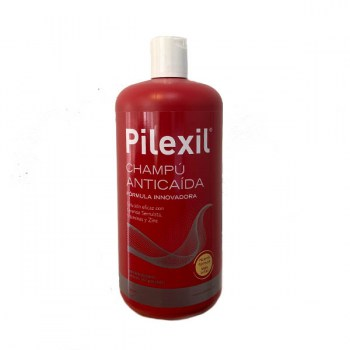 PILEXIL-CHAMPU-900ML