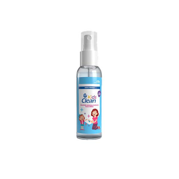 clean-kids-olor-chuche