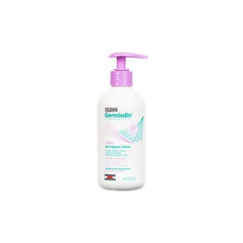 germisdin-higiene-intima-250ml4